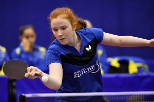 Copy of Table Tennis Ireland News