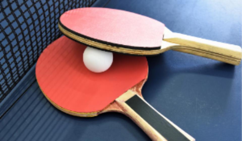 Copy of Table Tennis Ireland News
