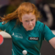 Copy of Table Tennis Ireland News copy 2