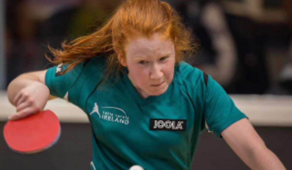 Copy of Table Tennis Ireland News copy 2
