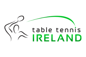 Copy of Table Tennis Ireland News copy