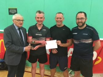 Daryl_Strong_masters_winner_David_Lloyd
