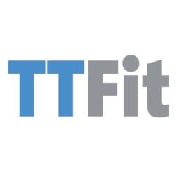 TTFit_Logo