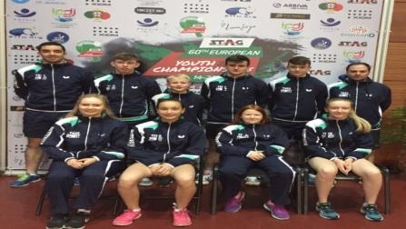 Team_Ireland_-_EYC (1)