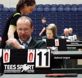 umpires_430_412
