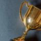 Award Tnail