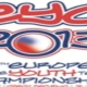 EYC_Youths_Logo (1)