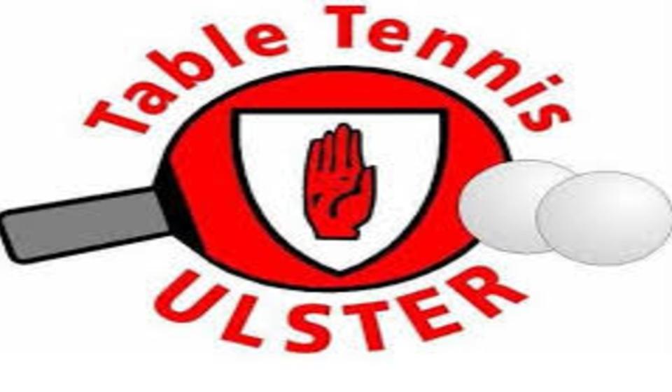 Ulster_TT (1)