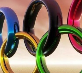 olympic-rings-cool21_1-1