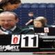 umpire tnail