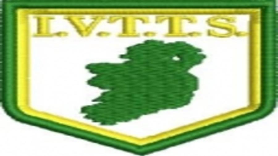 IVTTS