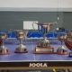 2020 Nationals Trophies @ IWA (1)